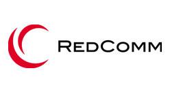 redcomm