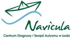 Navicula logo