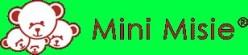 MiniMisie