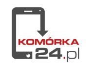 komorka24